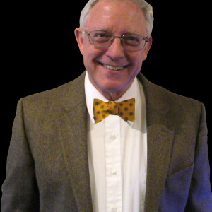 Charles Troy, Broadway historian and graphic designer