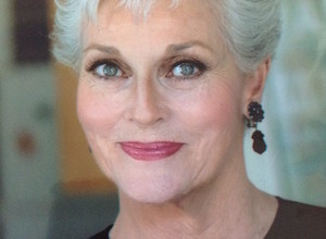 Here She Is Miss America 1955 Lee Meriwether still an ideal beauty and more