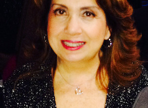 Dr. Marylou Naccarato, Ph.D certified clinical sexologist, made important changes in the world of sexual awareness and practice
